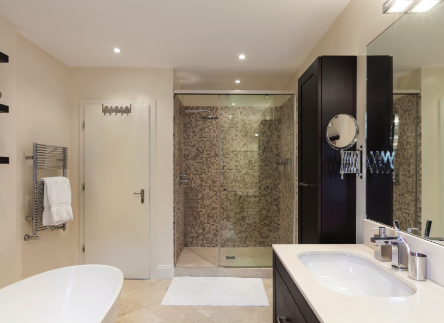 bathroom remodeling companies. Bathroom Renovations In Pequannock, NJ Remodeling Companies