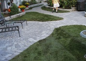 Pavers & Hardscaping in Morris County, NJ