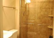 Bergen, NJ Bathroom Remodeling