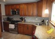 Morris County, NJ Kitchen Remodeling