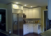 Hanssem Kitchen Cabinets in Monmouth New Jersey