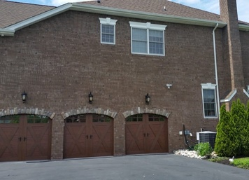 Hardcoat Stucco in Ponoma, NY