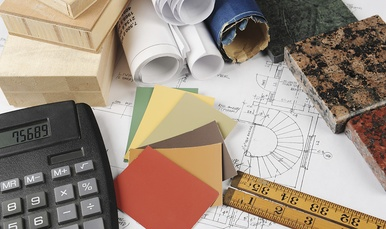 On a Budget? 10 Ways To Save Money When Remodeling