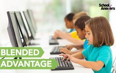 Blended Learning and the Learning Disabled Student