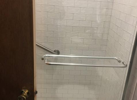 Bathroom Design & Remodel in Middletown, NJ