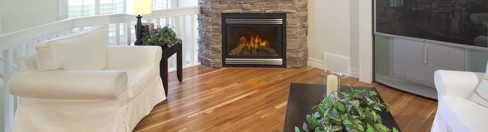 Atlantic Flooring Laminate Wood Floor In Nj 732 263 1500