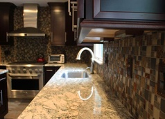 Kitchen Renovations in Manalapan, NJ