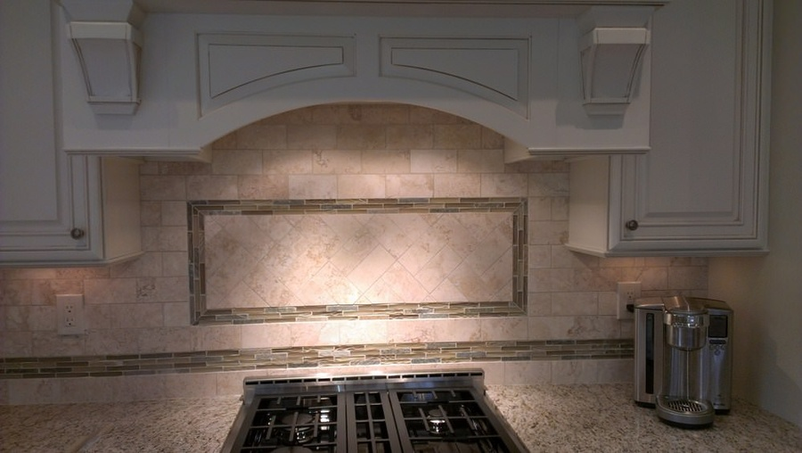 Kitchen Remodeling Nj Kitchen Renovations 732 272 6900