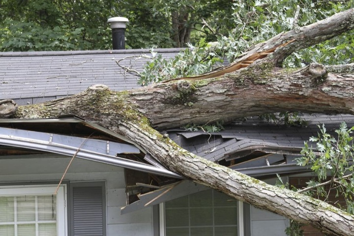 8 Ways to Make Home Insurance Claims Stress Free