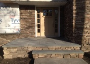 Manufactured Stone in Central New Jersey