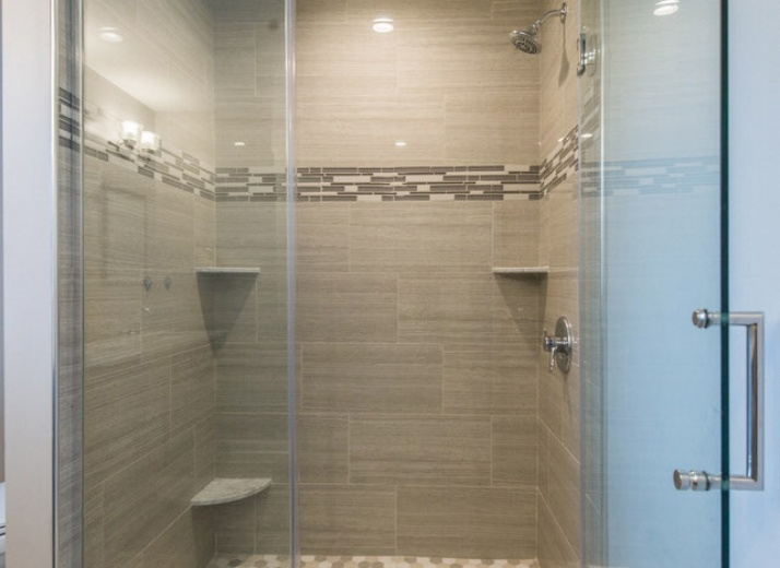 Bathroom Renovations in Weehawken, NJ