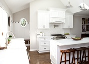 Kitchen Contractor in Pequannock NJ