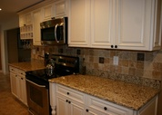 Hanssem Kitchen Cabinets in Tinton Falls, NJ