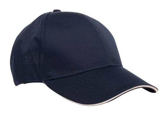 Navy D