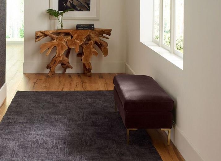 Zen Collection by Karndean Design Flooring