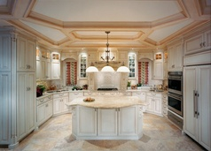 NJ Kitchen Designers