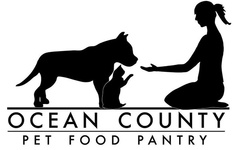 Ocean County Pet Food Pantry