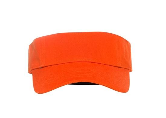Orange F