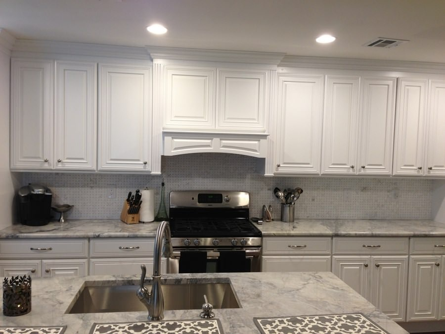 World Class Kitchen Bath Design Center Matawan Nj