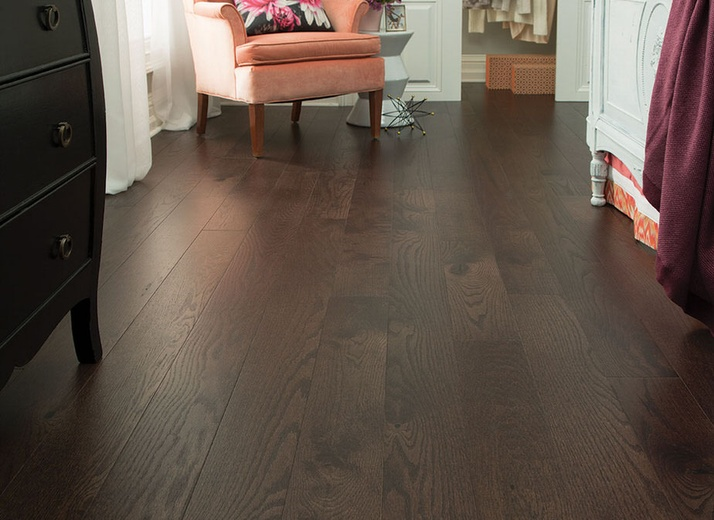 Style: Dumont Collection by Mullican Flooring