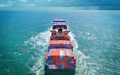 Full Service Export / Import