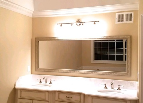Bathroom Renovations in Colts Neck, NJ