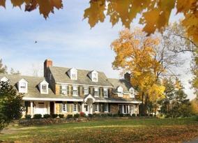Chimney Hill Estates Lambertville, NJ