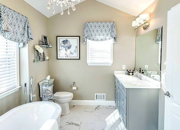 bathroom remodeling in monmouth county nj 732 922 2020 rh alfanorenovations com