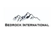 Bedrock International