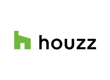 Alfano Renovations on Houzz