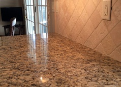 Kitchen Remodel in Monmouth County (Matawan) NJ
