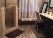 Bathroom Remodeling Union County Nj bathroom remodeling & renovations in union county, nj (908) 379-7445