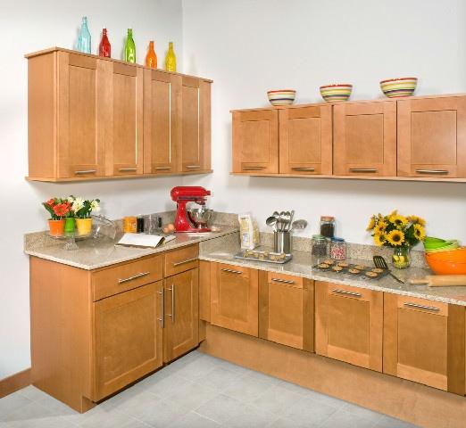 Wolf Kitchen Cabinets: Wolf Cabinets NJ Kitchen Cabinets
