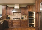 Kitchen Remodeling in Oakhurst, NJ
