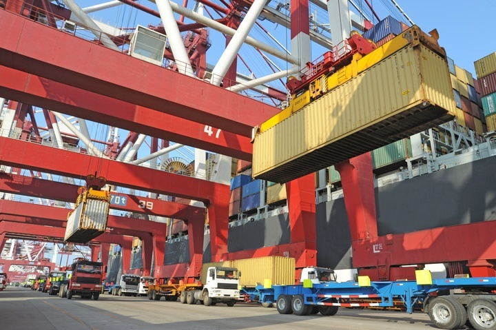 3 Popular Incoterms Explained