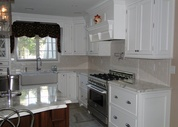 Kitchens in NJ