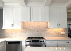 Custom Kitchen Cabinets & Remodeling in Middletown, NJ