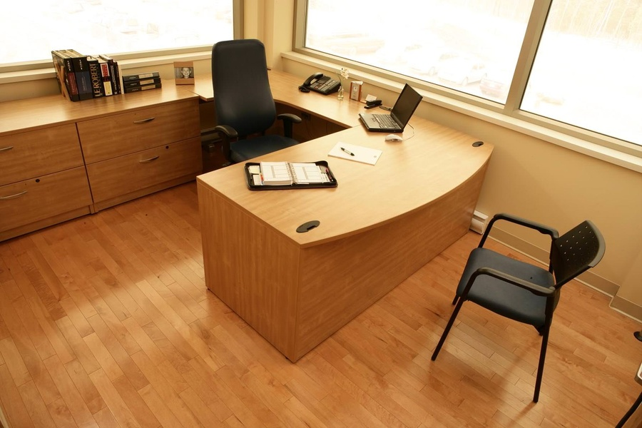 ... NJ Wood Floors And Flooring Installation In Monmouth County ...