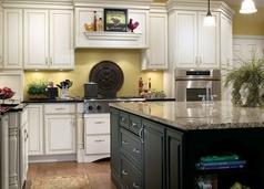 Kitchen and Bath Showroom NJ