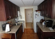 Kitchen Renovation in Morristown, NJ