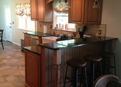 Kitchen Remodeling in Colts Neck New Jersey