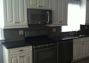 Renovate Kitchen in Butler, NJ