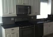 Renovate Kitchen in Butler, NJ