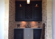 Manufactured Stone in Deal, NJ