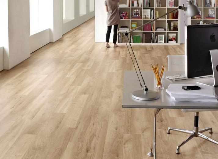 Style: Van Gogh (VGW85T French Oak) by Karndean Design Flooring