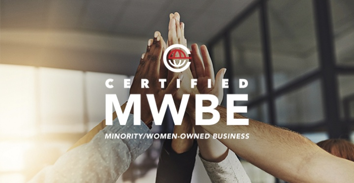 4 Benefits of Partnering with a Minority/Woman-Owned Business