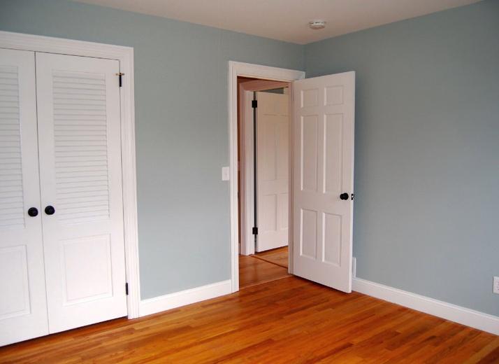 Painting & Carpentry in Pequannock, NJ