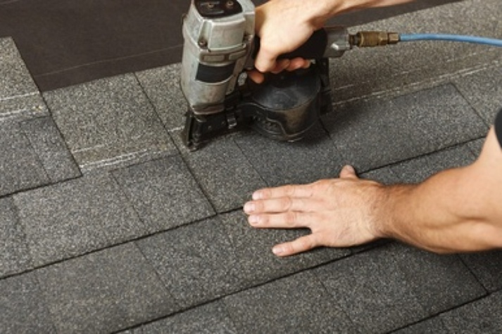 5 More Signs Your Roof Needs to Be Replaced (Part 2)