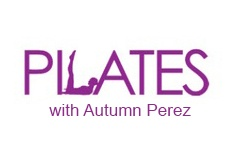 Pilates Available Saturdays at 2pm and Mondays at 8pm
