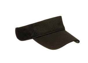 2700 COMPETITION VISOR